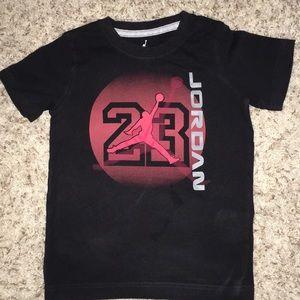 Other - Jordan 23 Shirt